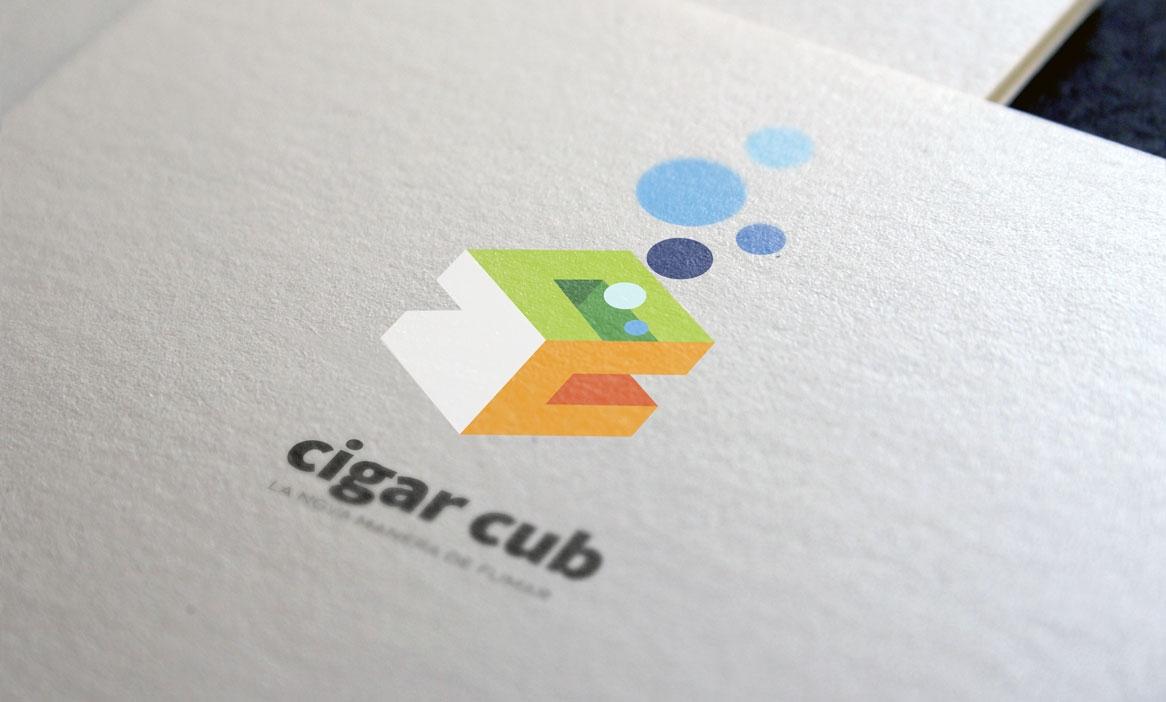 Cigar Cub