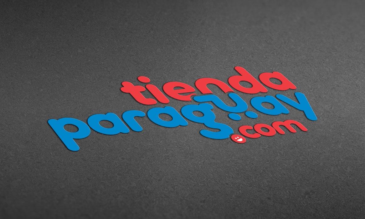 TiendaParaguai.com