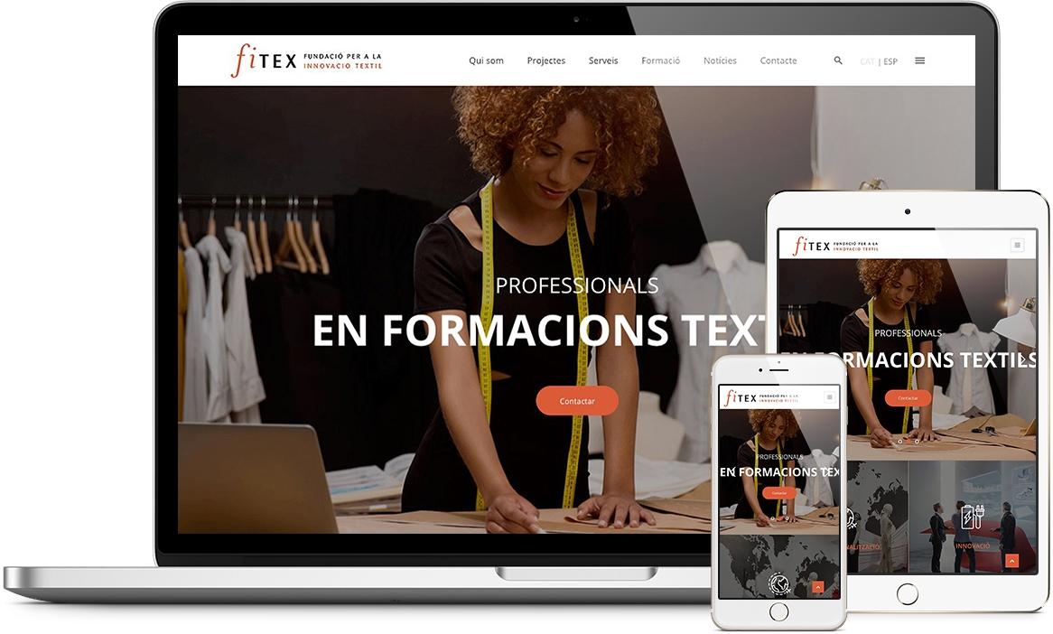Fitex