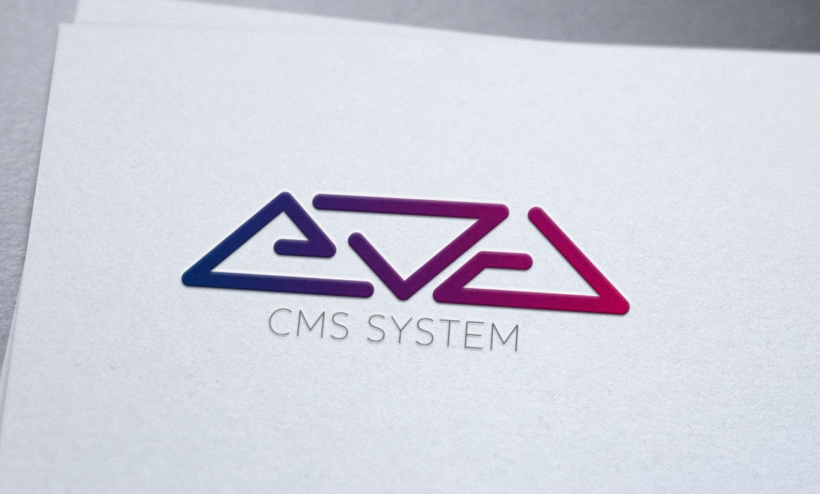 CMS Systems