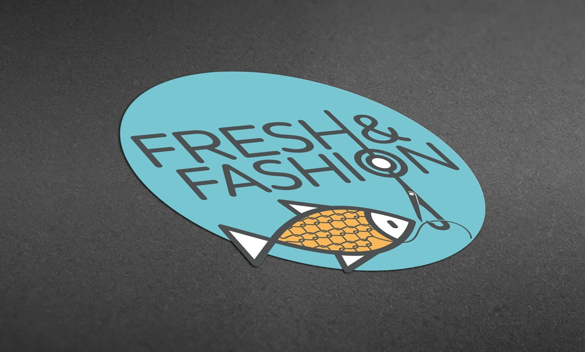Fresh & Fashion