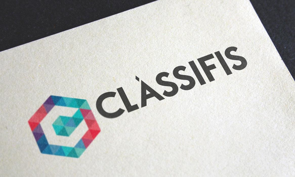 Clàssifis