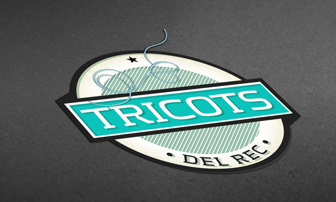 Trictos