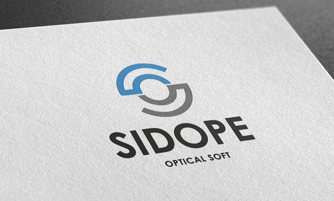 Sidope