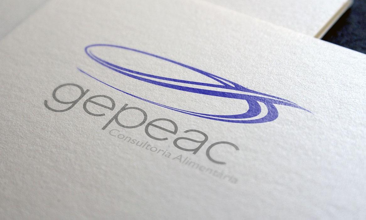 Gepeac