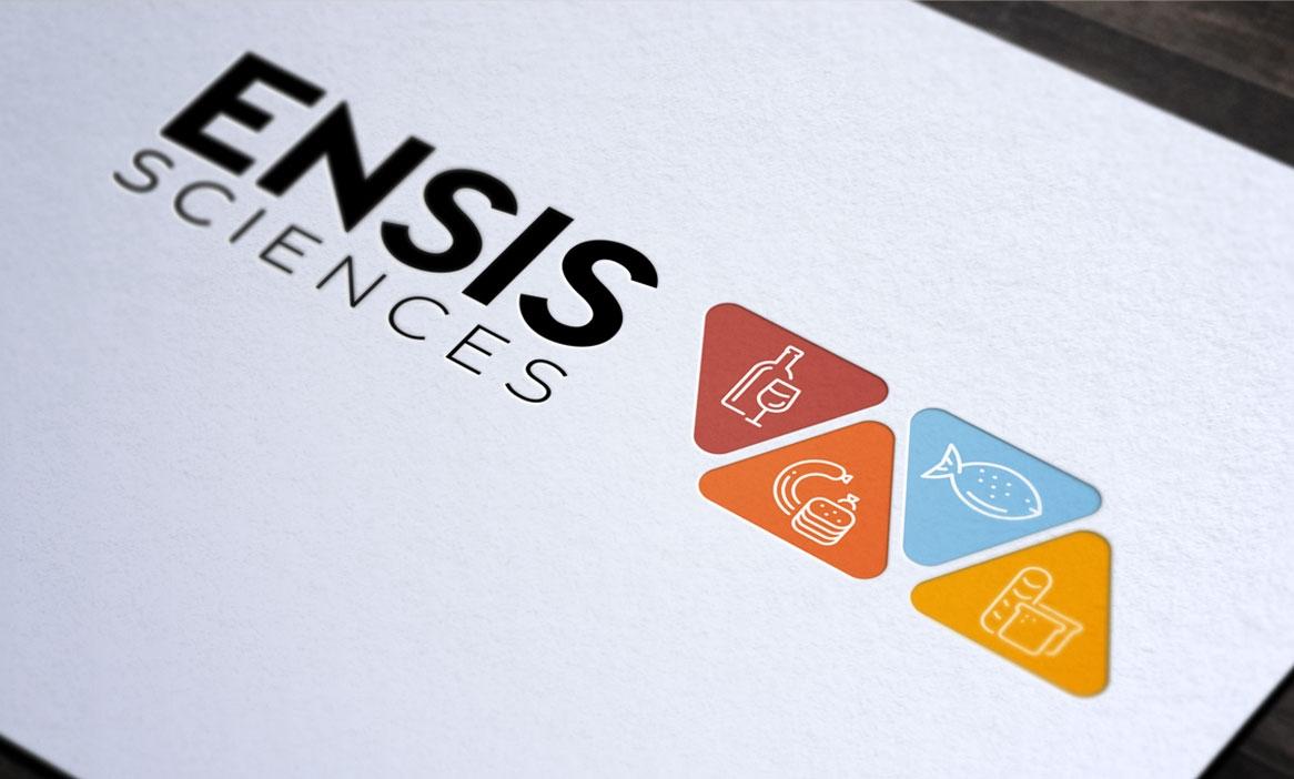 Ensis Sciences