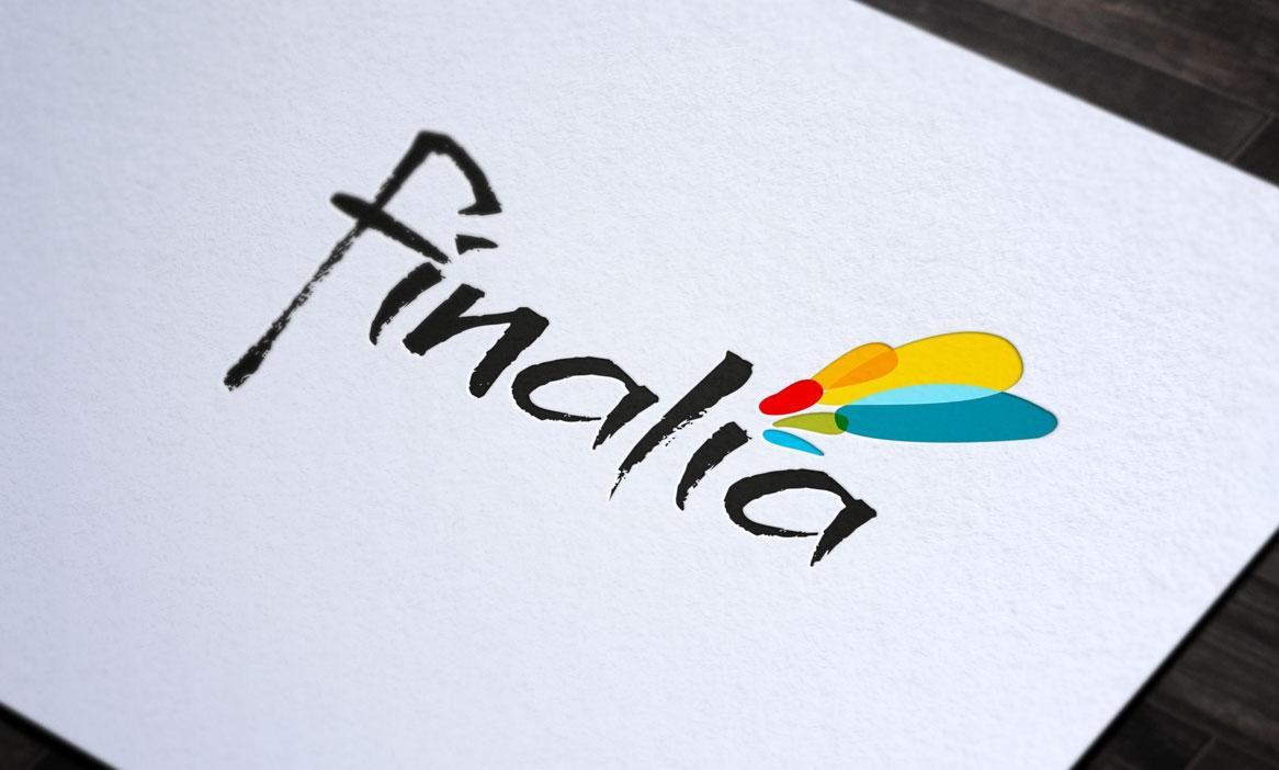 Finalia