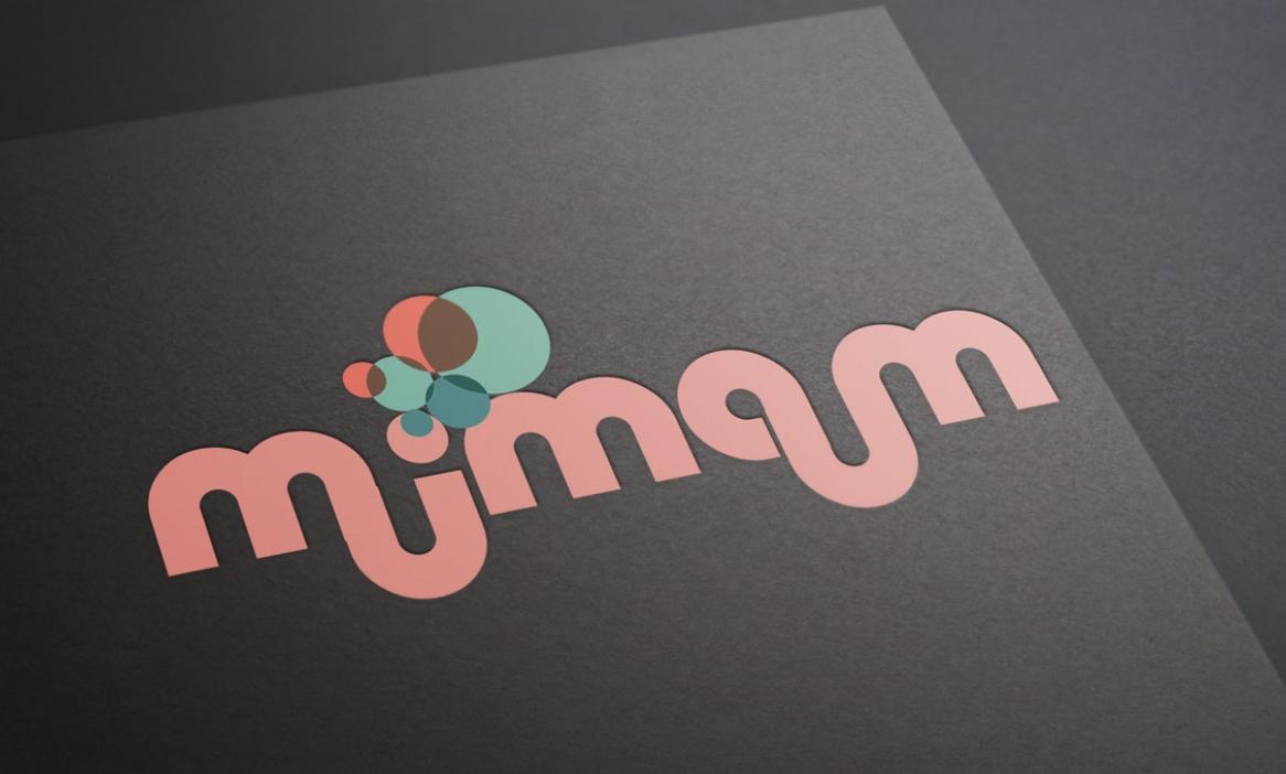 Mimam