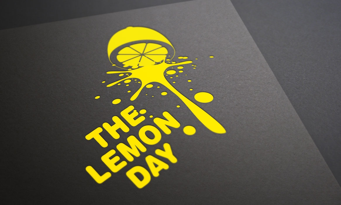 The Lemon Day