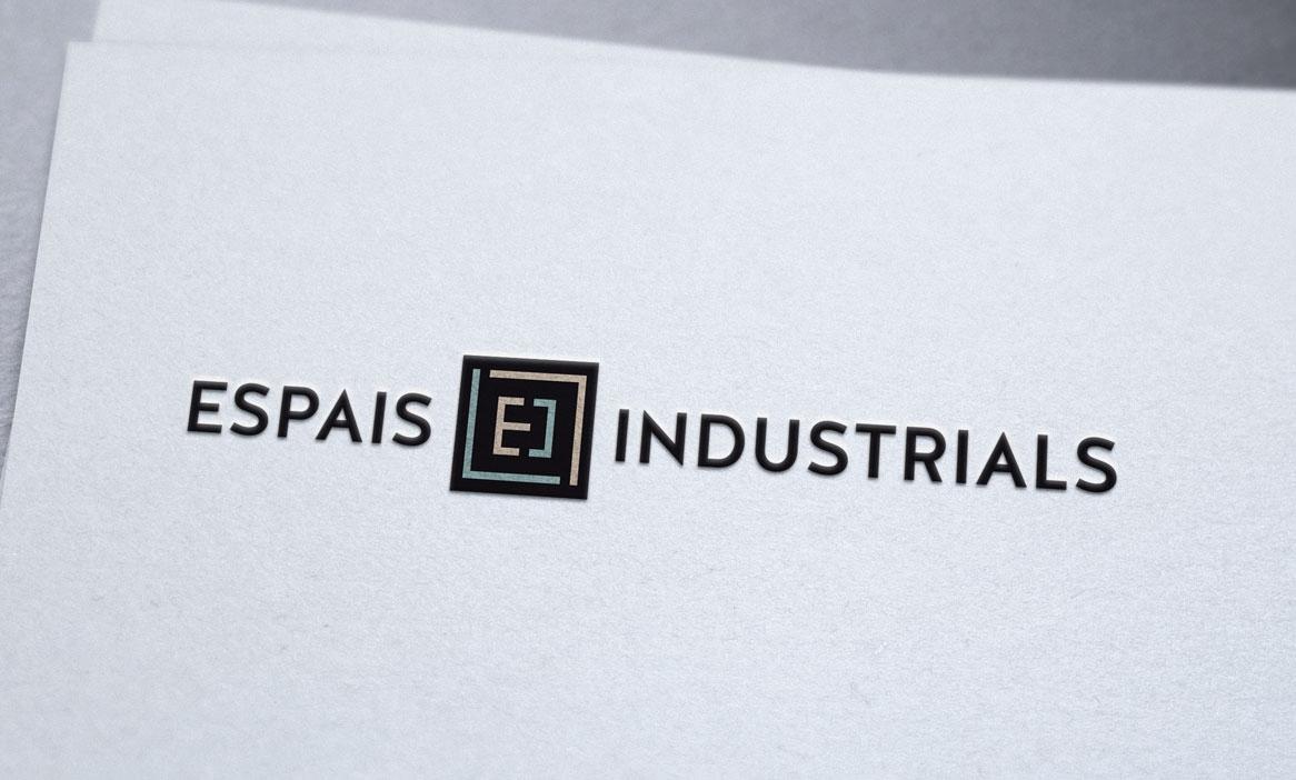 Espais Industrials