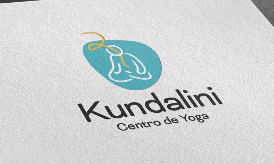 Kundalini. Centro de yoga