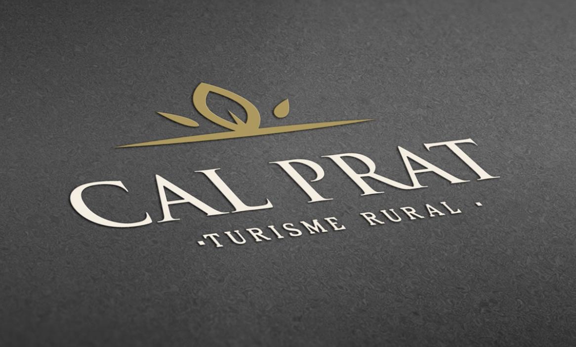 Cal Prat