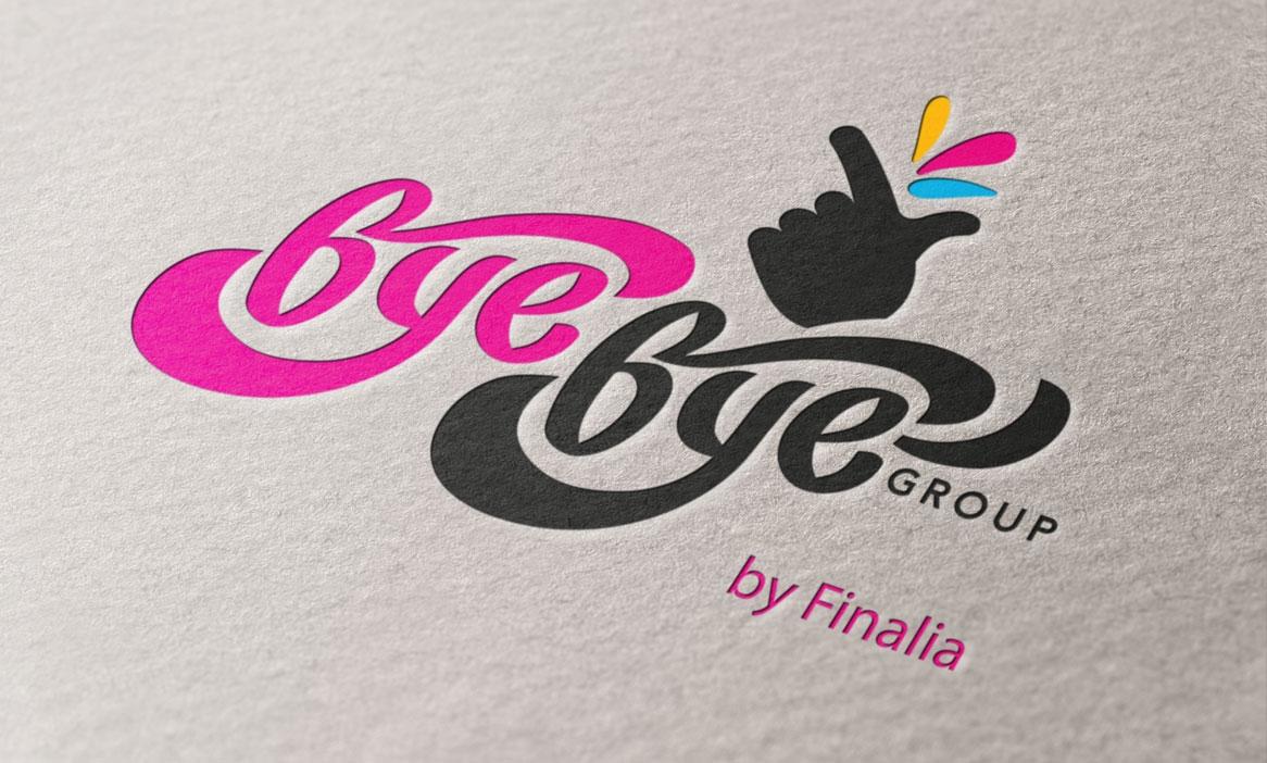Bye Bye Group
