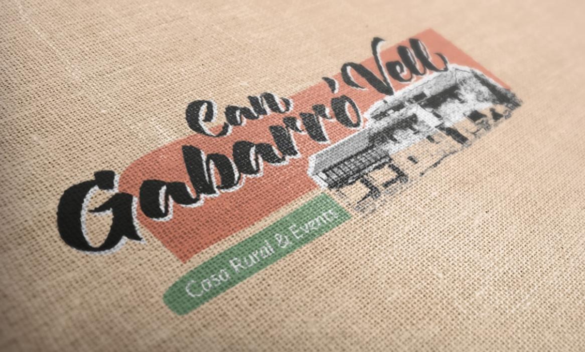 Can Gabarró Vell